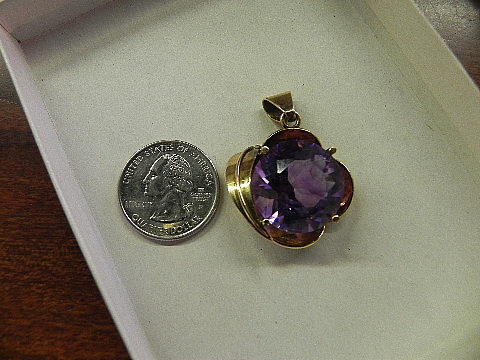 112012jewelry9396