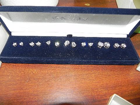 112012jewelry9403