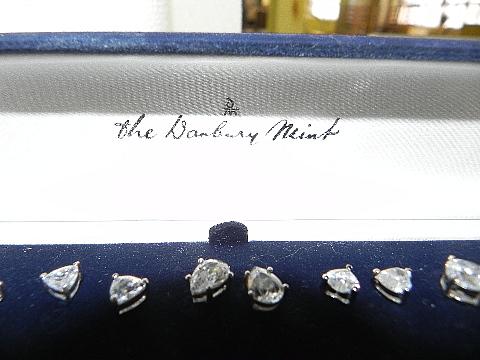 112012jewelry9404