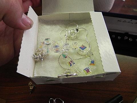 112012jewelry9405