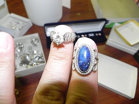112012jewelry9411