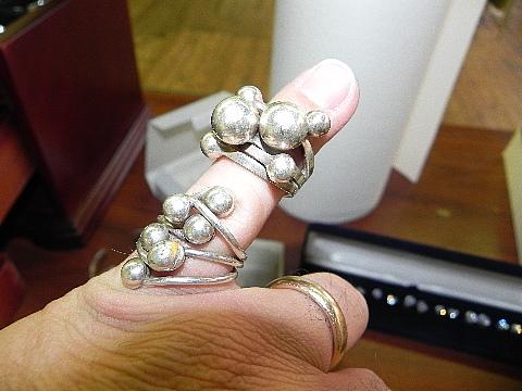 112012jewelry9412