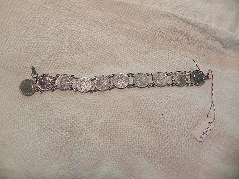 112012jewelry9904