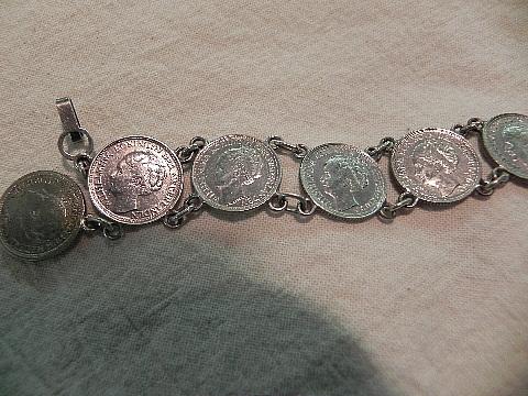 112012jewelry9905