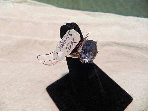 112012jewelry9910