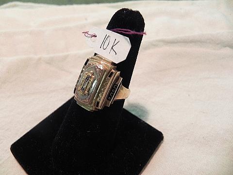 112012jewelry9914