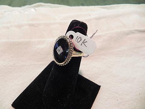 112012jewelry9916