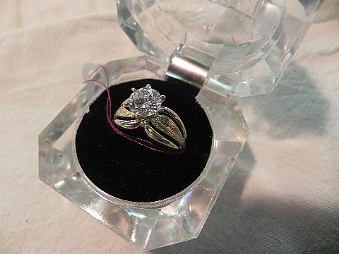 112012jewelry9918
