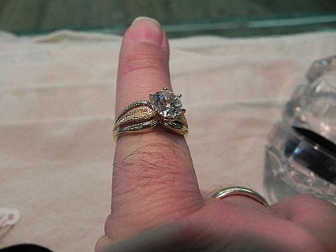 112012jewelry9919