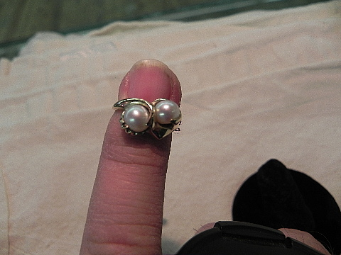 112012jewelry9922