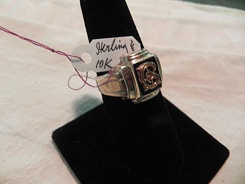 112012jewelry9924