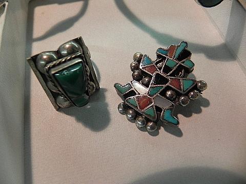 112012jewelry9931