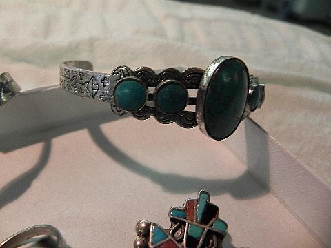 112012jewelry9932