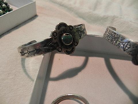 112012jewelry9933