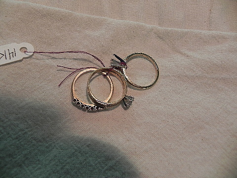 112012jewelry9939
