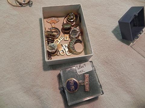 112012jewelry9941