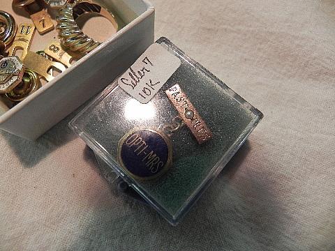 112012jewelry9942