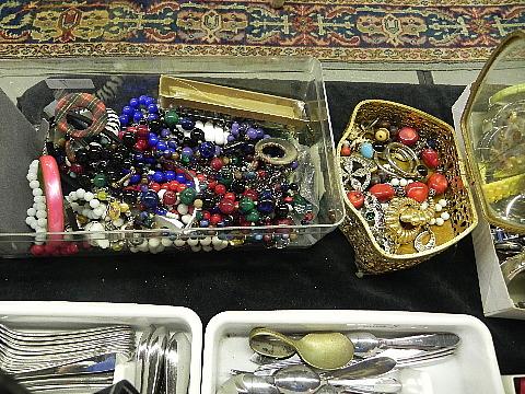 112012jewelry9946