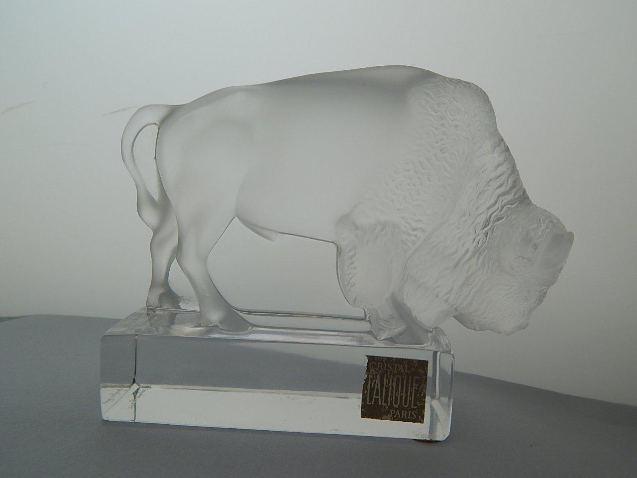 DSCN4306