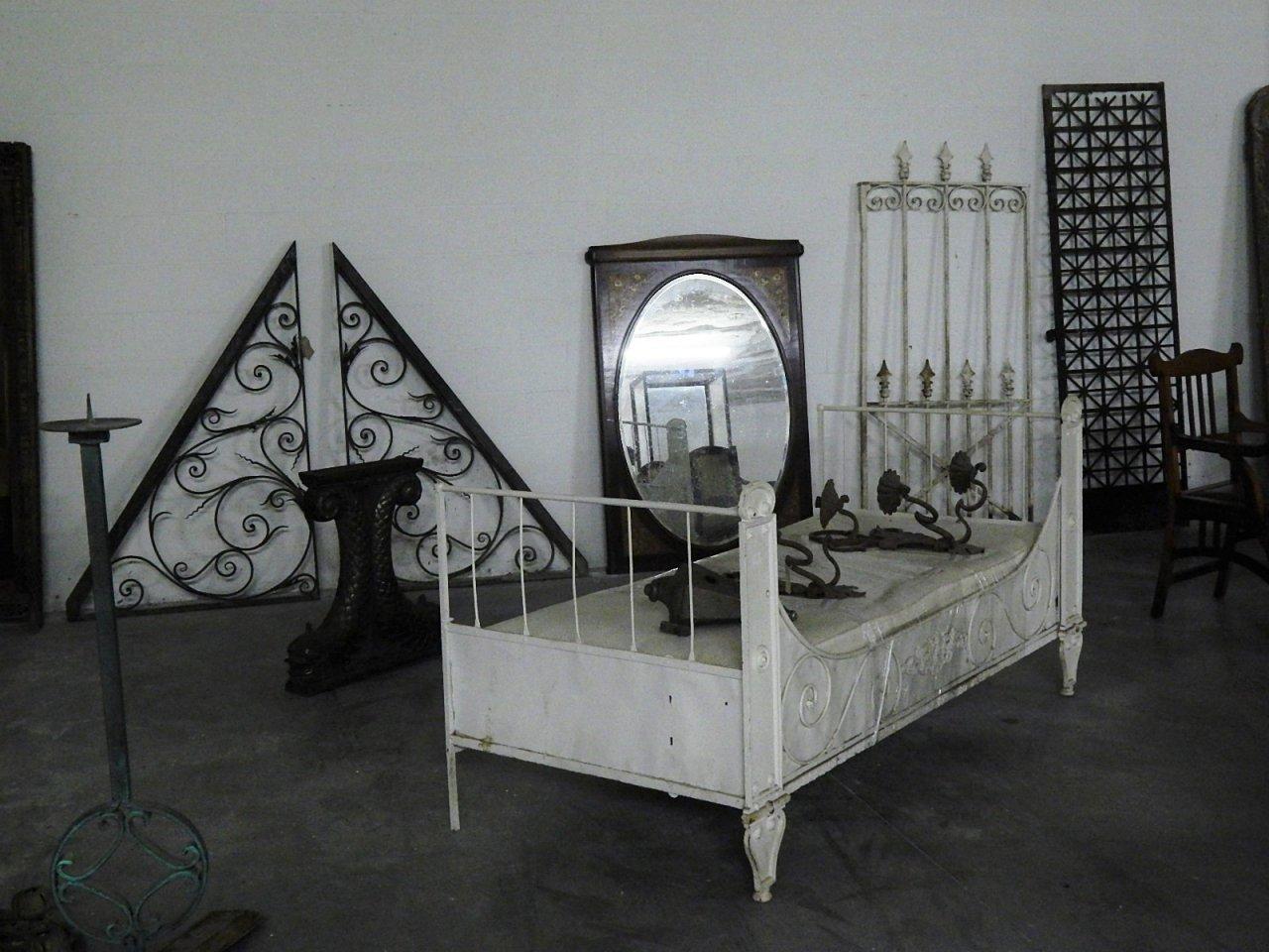 DSCN5463