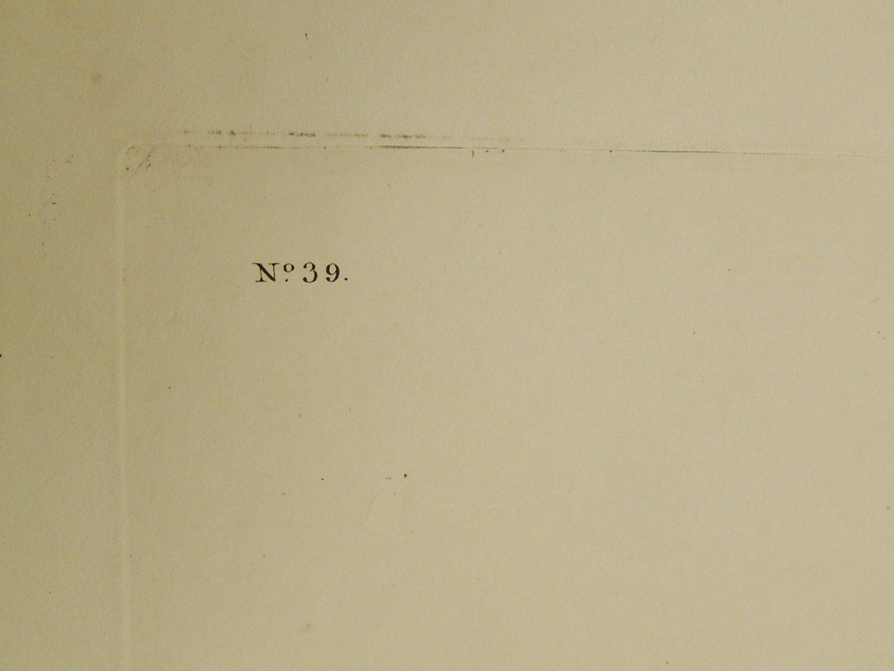 DSCN2599