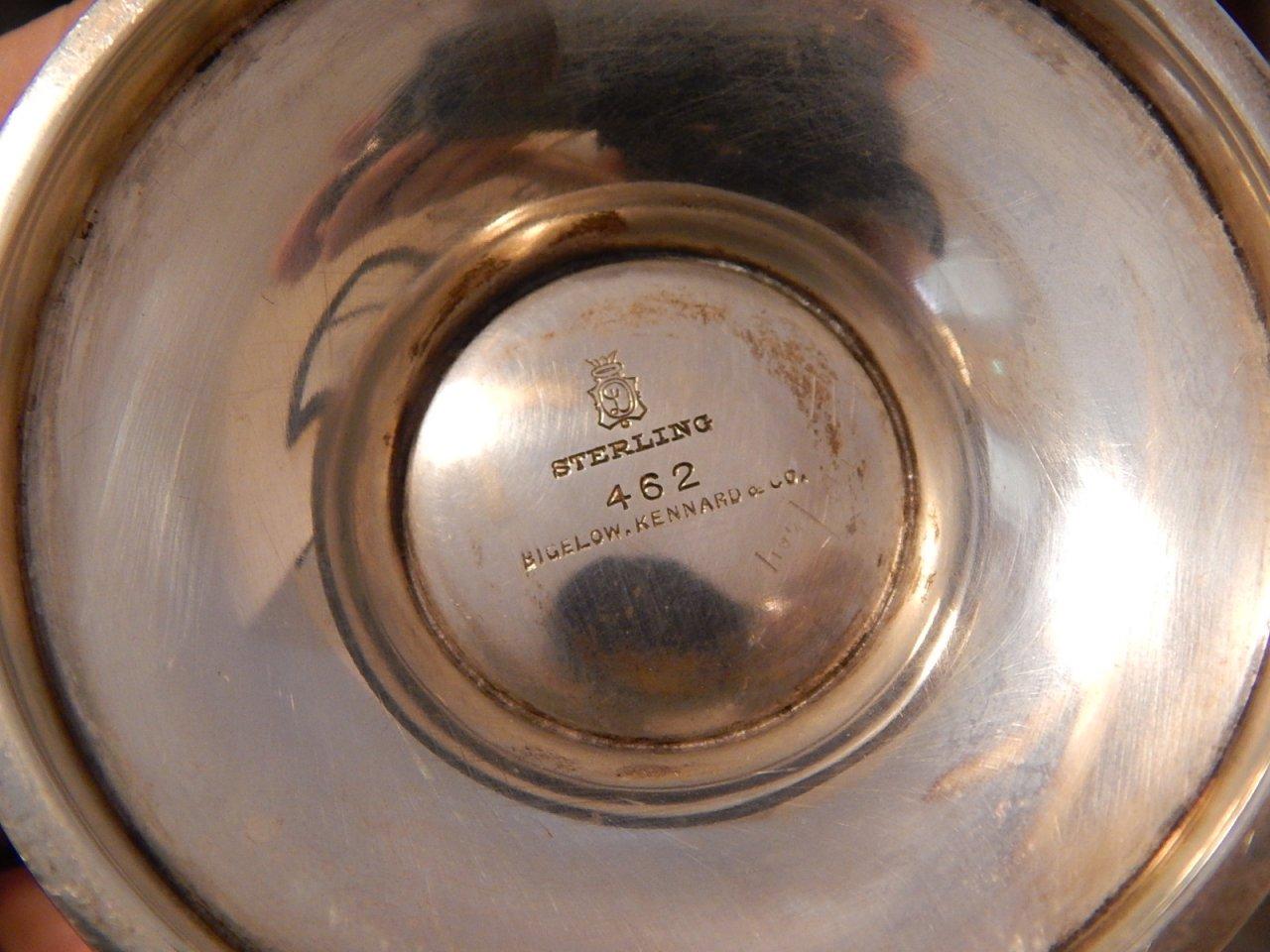 DSCN9664