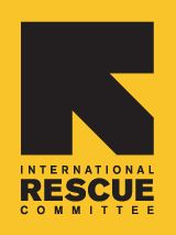 International Rescue