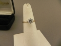 12913fineantiquejewelry10959
