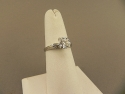 12913fineantiquejewelry10963