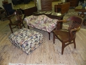 12913furniture11263