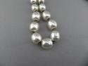 12913silvercostumejewelry10996