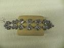 12913silvercostumejewelry11005