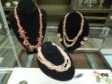 12913silvercostumejewelry11012