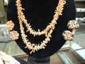 12913silvercostumejewelry11015