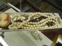 12913silvercostumejewelry11017