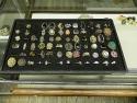 12913silvercostumejewelry11018