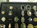 12913silvercostumejewelry11020