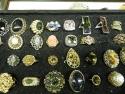 12913silvercostumejewelry11021