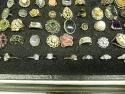 12913silvercostumejewelry11022