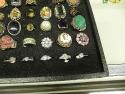 12913silvercostumejewelry11023