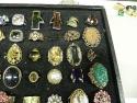 12913silvercostumejewelry11024
