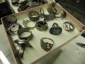 12913silvercostumejewelry11029