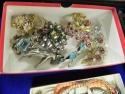 12913silvercostumejewelry11035