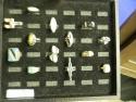 12913silvercostumejewelry11038