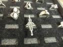 12913silvercostumejewelry11039