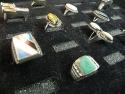 12913silvercostumejewelry11040