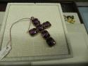 12913silvercostumejewelry11041