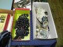 12913silvercostumejewelry11415