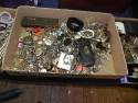 12913silvercostumejewelry11424