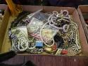 12913silvercostumejewelry11425
